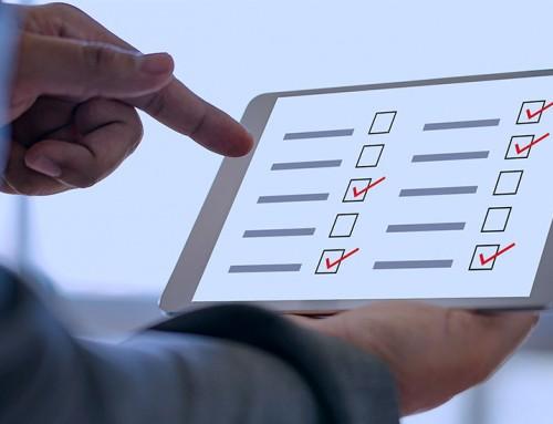 A cégutódlás 7+1 legfontosabb lépése
