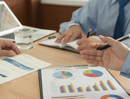 3 ok, amiért a cégutódlással foglalkozni nem csak szükséges, de meg is éri